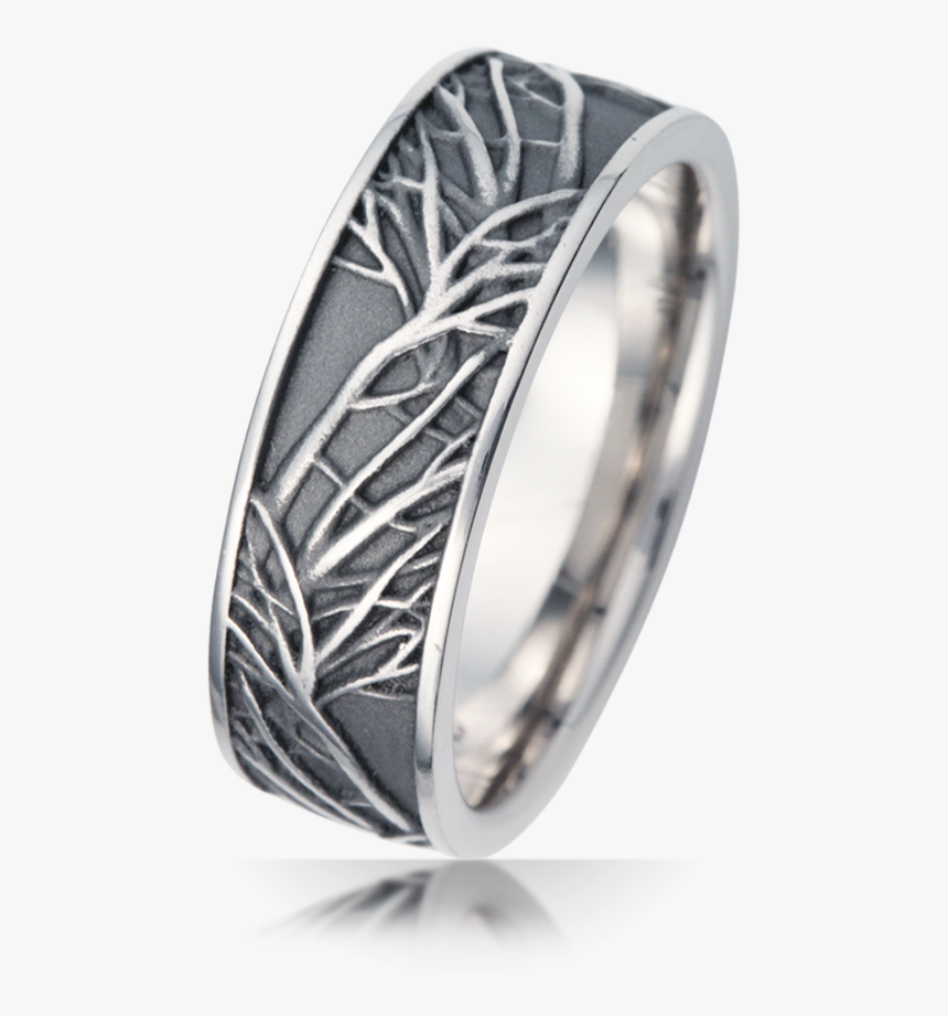 Unusual Wedding Rings For Her Hd Png Download Kindpng
