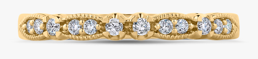 Engagement Ring, HD Png Download, Free Download