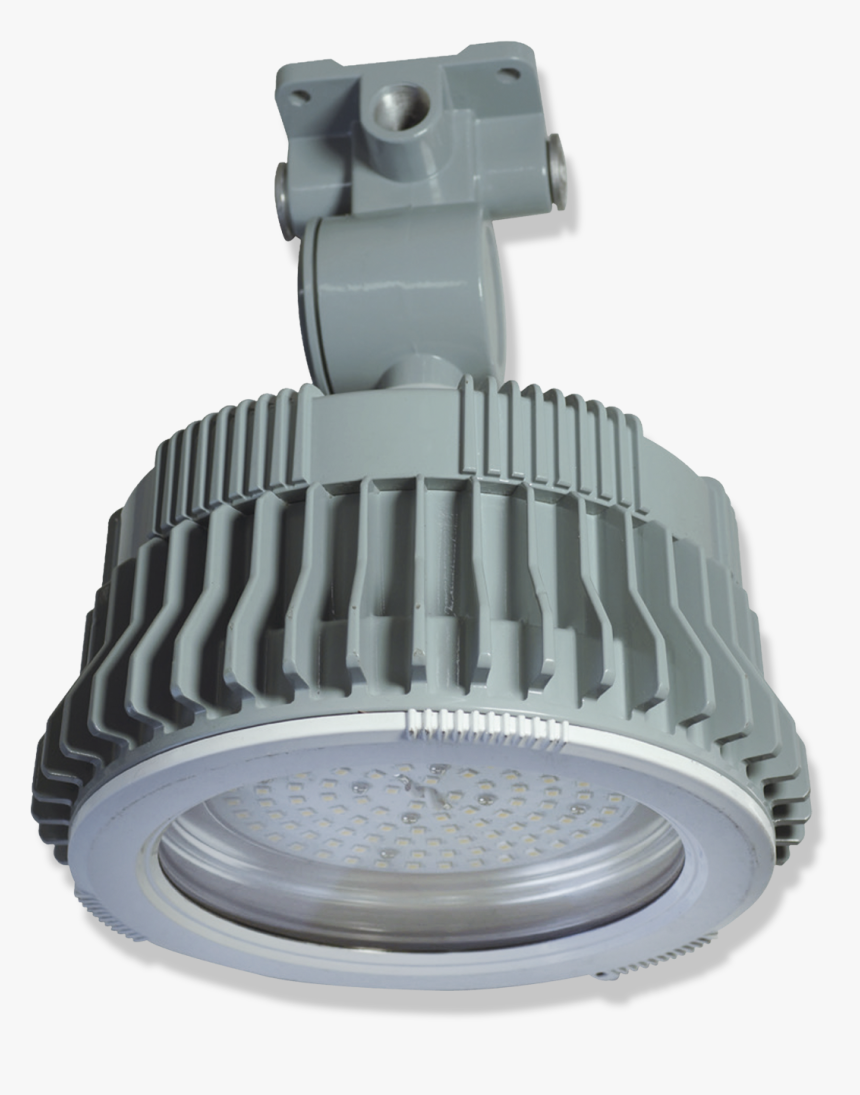 Explosion Proof Led - Light, HD Png Download, Free Download