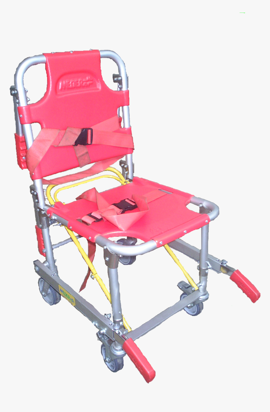 Escape Chair Sedia Rotelle Per Salire Scale Hd Png Download Kindpng