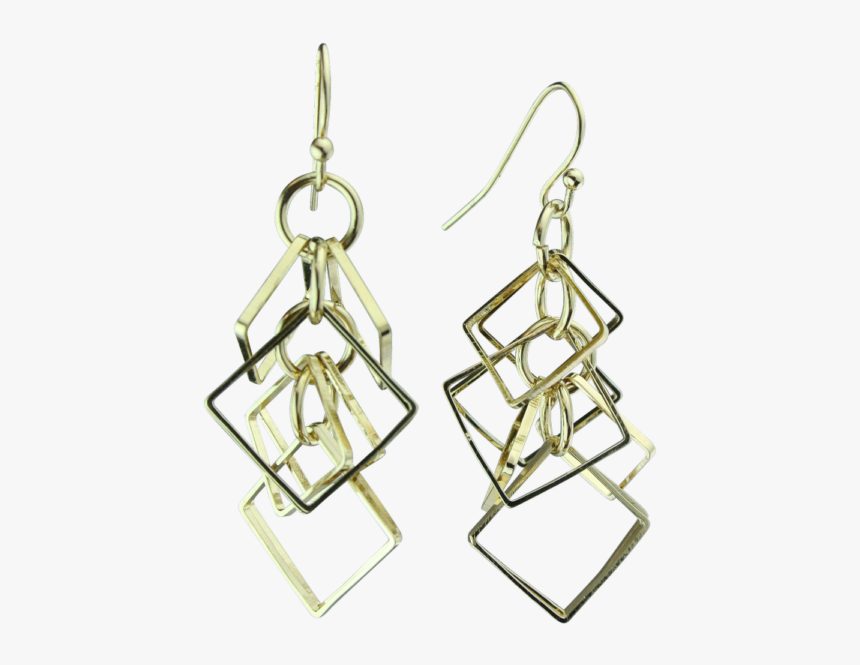 Earrings, HD Png Download, Free Download
