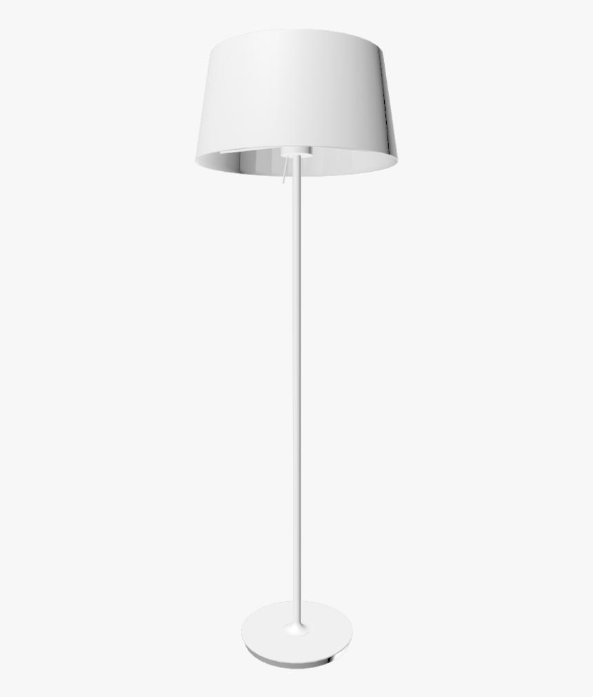 Ikea Floor Lamp Asian Styles With