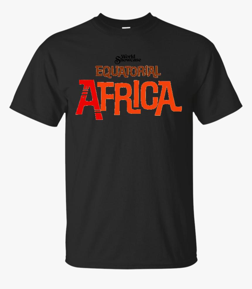 Transparent Epcot Png - Active Shirt, Png Download, Free Download