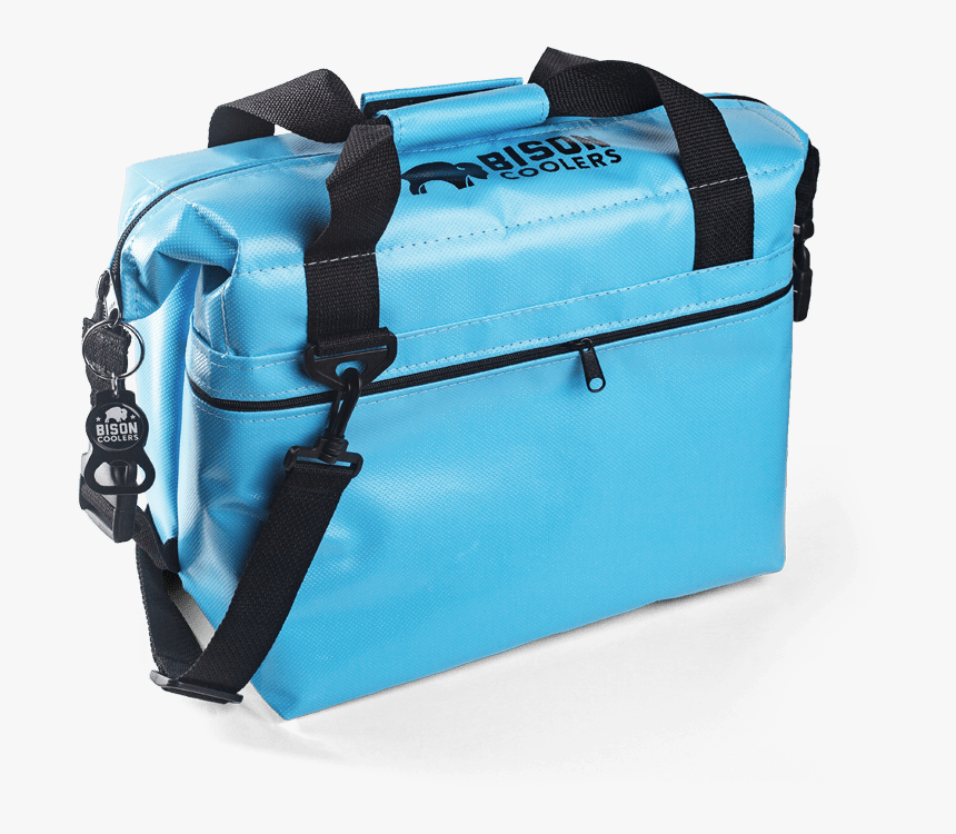 Ice Chest Png - Bison Coolers, Transparent Png, Free Download