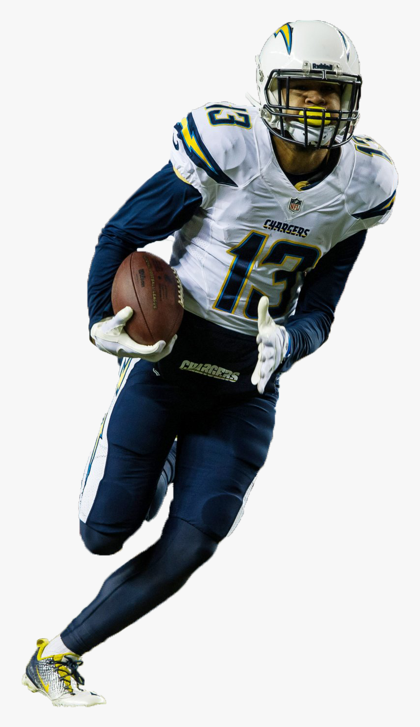 American Football Png - American Football Player Png, Transparent Png, Free Download