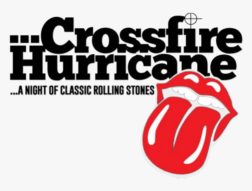 Transparent Rolling Stones Png - Jeff Rawlings New Zealand, Png Download, Free Download
