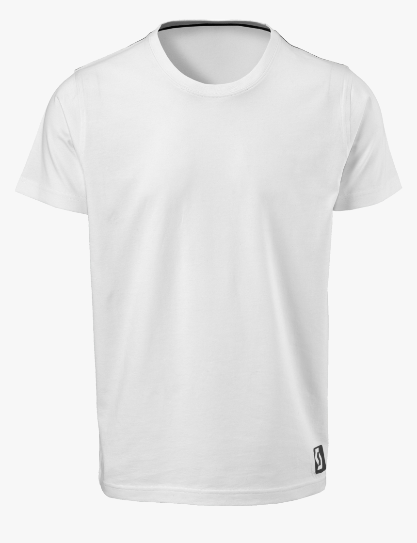 White Polo Shirt Png Image - Transparent Background Shirt Png, Png Download, Free Download