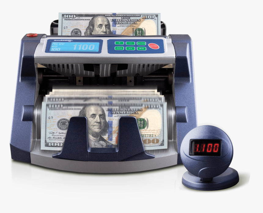 100 Bill Png, Transparent Png, Free Download