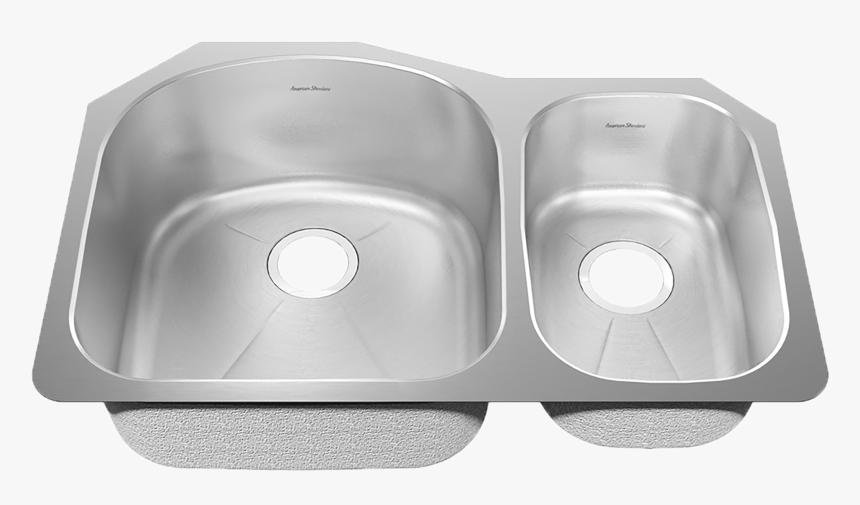 Transparent Kitchen Sink Png - Kitchen Sink, Png Download, Free Download