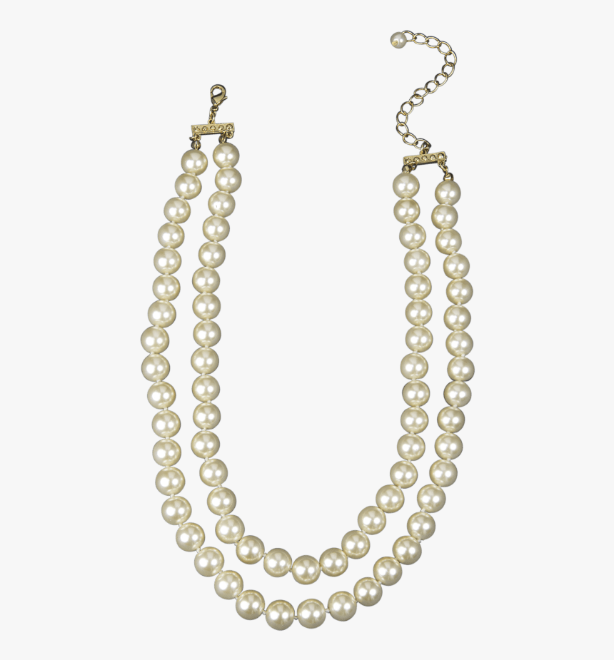Chain, HD Png Download, Free Download