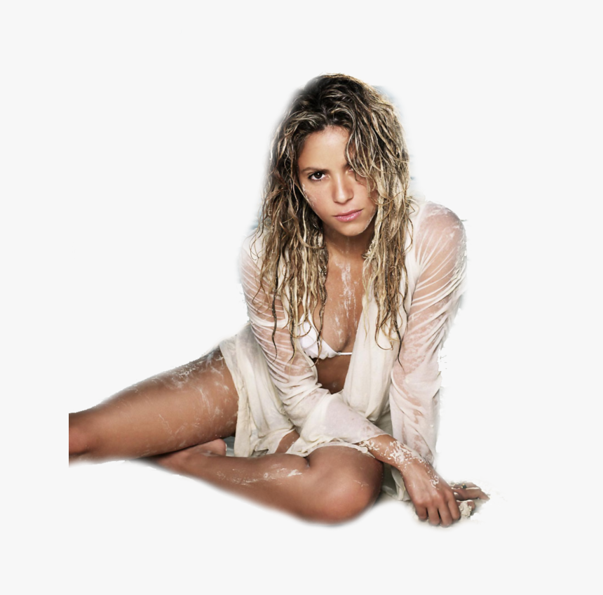Body Shakira, HD Png Download, Free Download