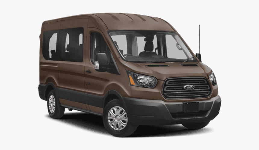 Ford Passenger Van >> Ford Transit 150 Passenger Van Hd Png Download Kindpng