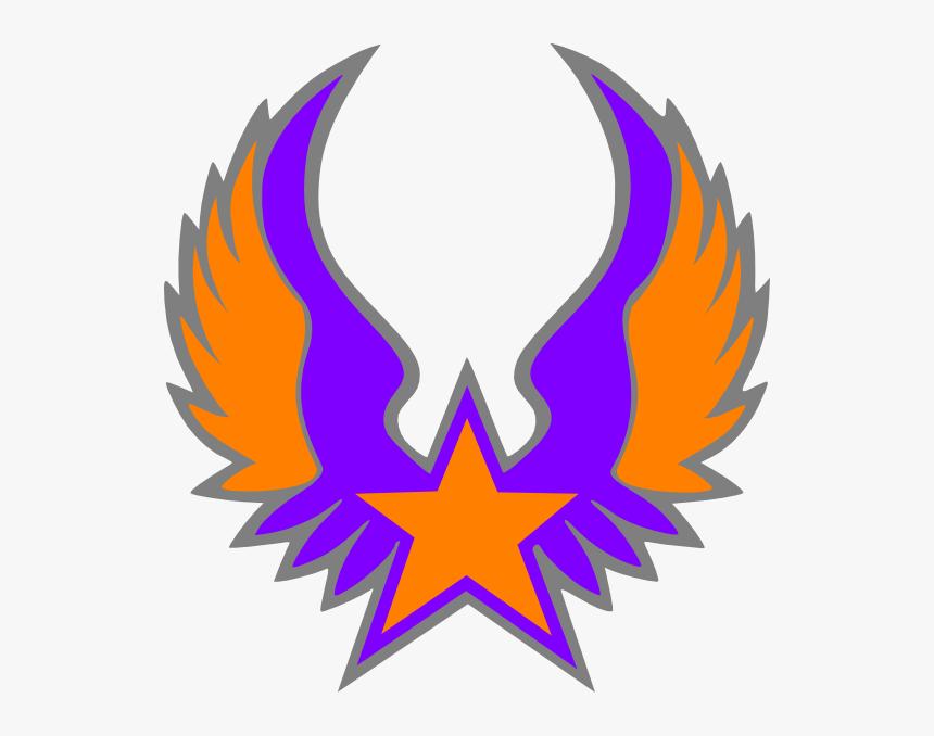 Rock Star Clip Art At Clker - Rock Star Png File, Transparent Png, Free Download