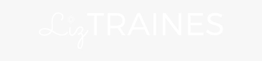 Horizontal White Square - Johns Hopkins Logo White, HD Png Download, Free Download