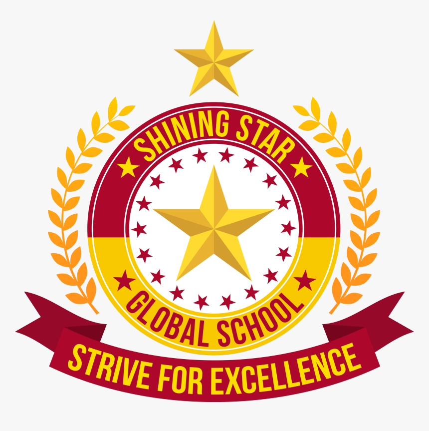 Transparent Driving To School Clipart Logo Design School Logo Png Png Download Kindpng