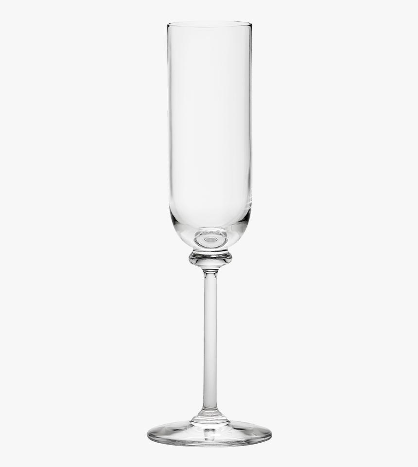 Champagne Stemware, HD Png Download, Free Download