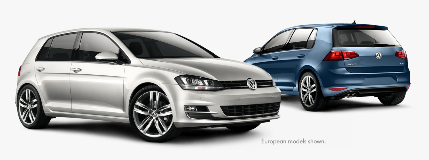 Volkswagen Free Png Image - Volkswagen, Transparent Png, Free Download