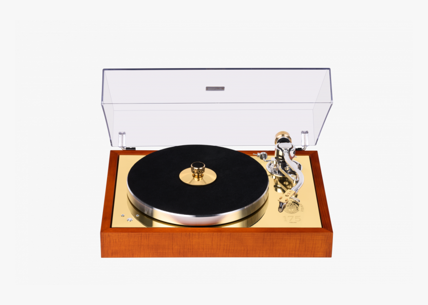 Vienna Philharmonic Record Player, HD Png Download, Free Download
