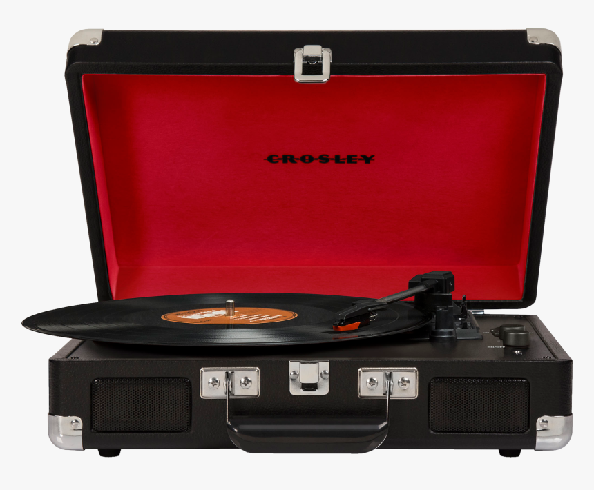 Record Player Jcpenney, HD Png Download, Free Download