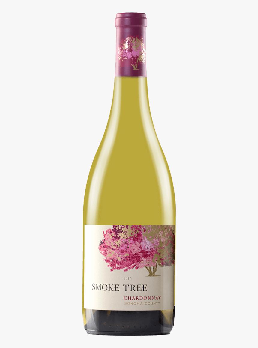 Transparent Yellow Smoke Png - Smoke Tree Chardonnay, Png Download, Free Download
