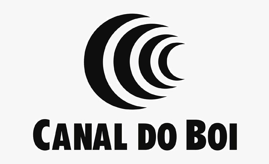 Boi Png, Transparent Png, Free Download