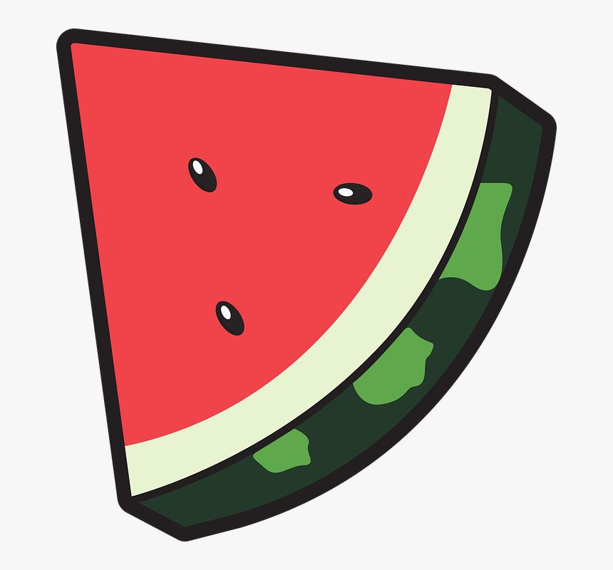 watermelon melon fruit summer food healthy melons gambar buah semangka kartun hd png download kindpng watermelon melon fruit summer food