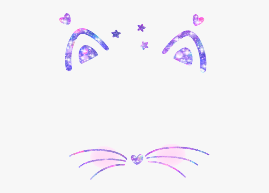 #kawaii #cute #pastel #girly #png #tumblr #overlay, Transparent Png, Free Download