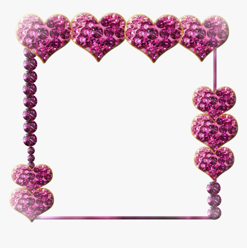 Romantic And Artistic Frames Random Girly Graphics Picture Frame Hd Png Download Kindpng