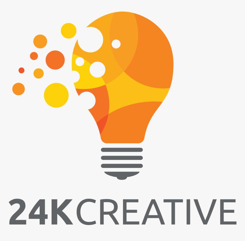 Creative Logo Png, Transparent Png, Free Download