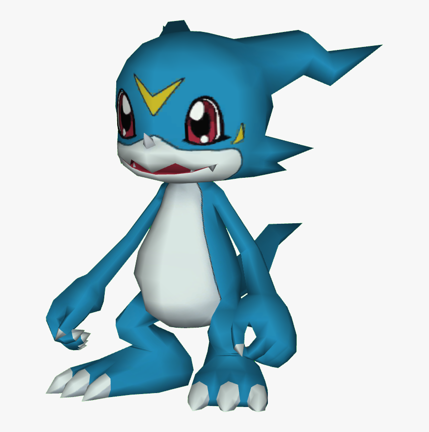 Png Digimon, Transparent Png, Free Download