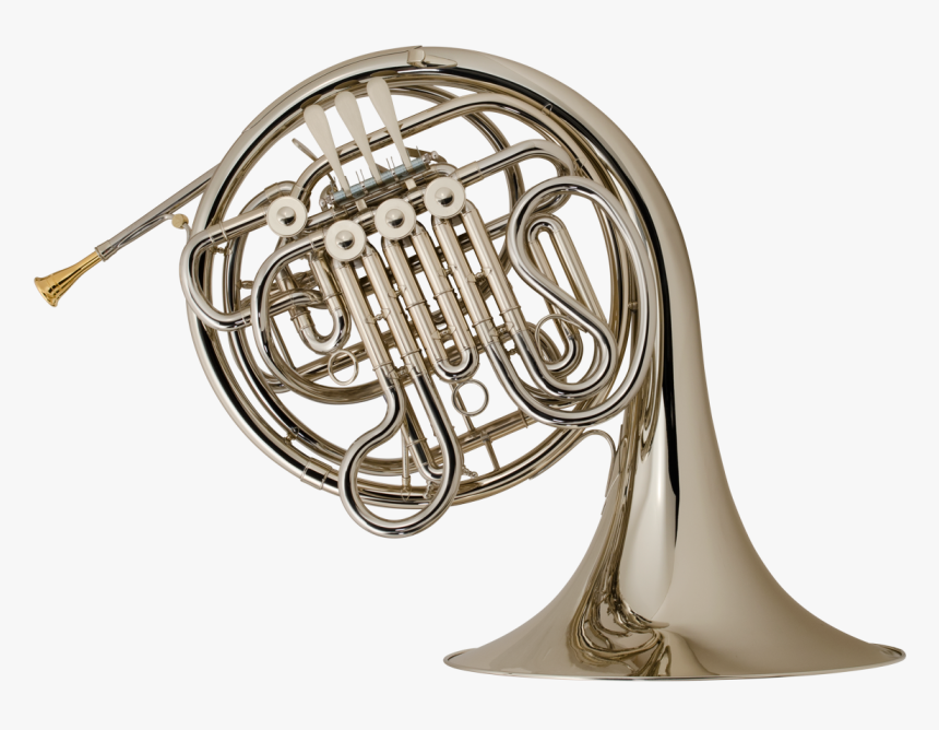 H179 - Holton French Horn, HD Png Download, Free Download