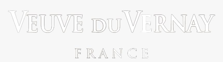 Veuve Du Vernay Minneapolis Nye Party 2020 Sponsor - Calligraphy, HD Png Download, Free Download