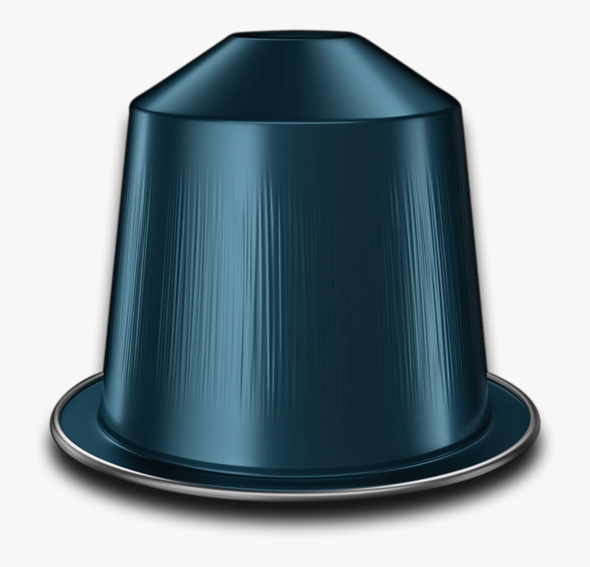 Transparent New Years Party Hat Png - Lampshade, Png Download, Free Download