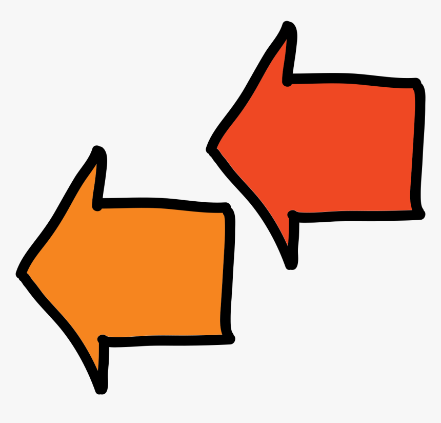 Doodle Icon, HD Png Download, Free Download