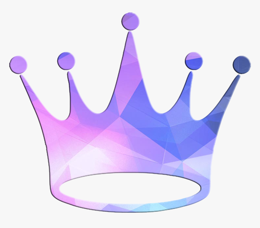 Transparent Crowns Female Transparent Background Crown Cartoon Hd Png Download Kindpng Free cartoon crown psd files, vectors & graphics. transparent crowns female transparent