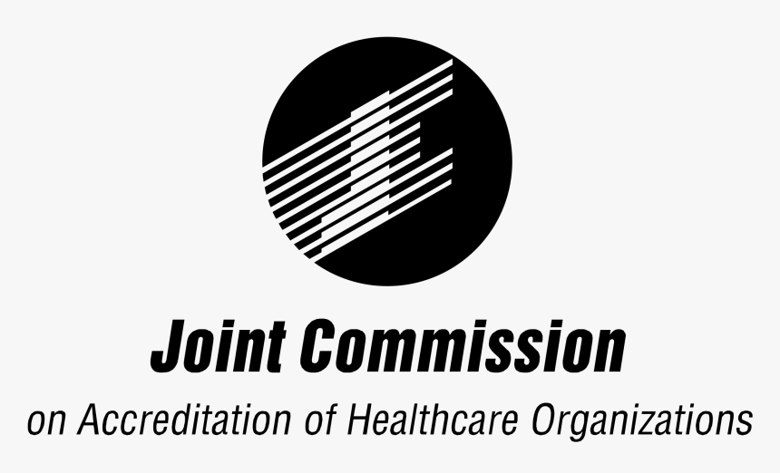 Joint Commission, HD Png Download, Free Download