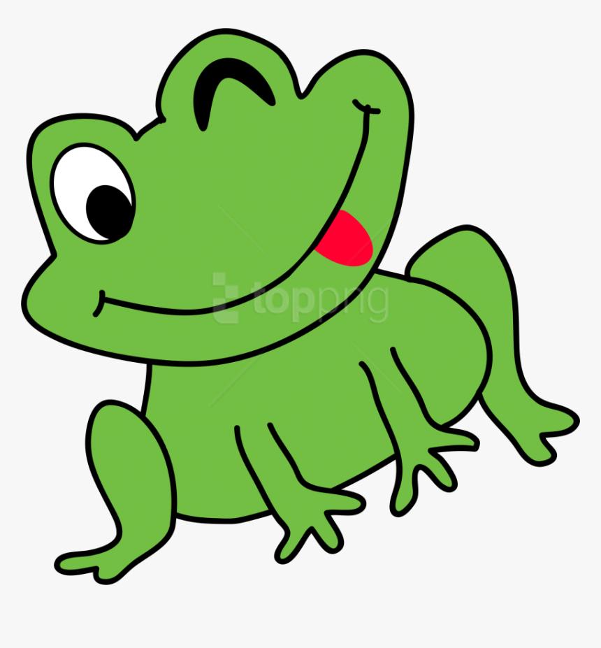 Download Frog Png Images - Frog Clipart, Transparent Png, Free Download