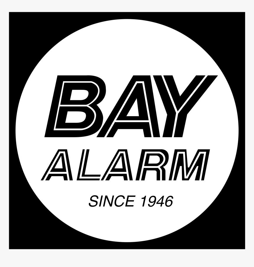 Bay Alarm Logo, HD Png Download, Free Download