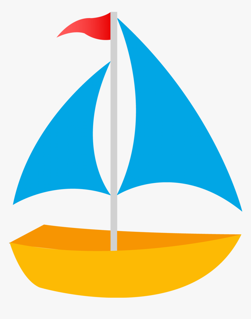Free Boats And Ships Clipart Transparent Background Boat Clipart Hd Png Download Kindpng