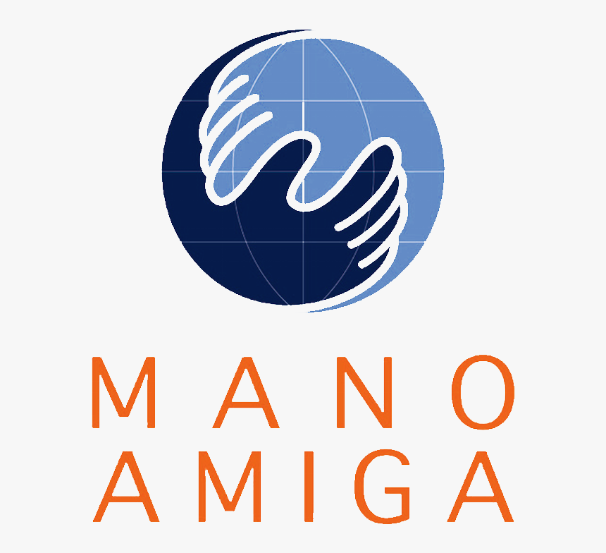 Mano Amiga Philippines - Mano Amigaç, HD Png Download, Free Download