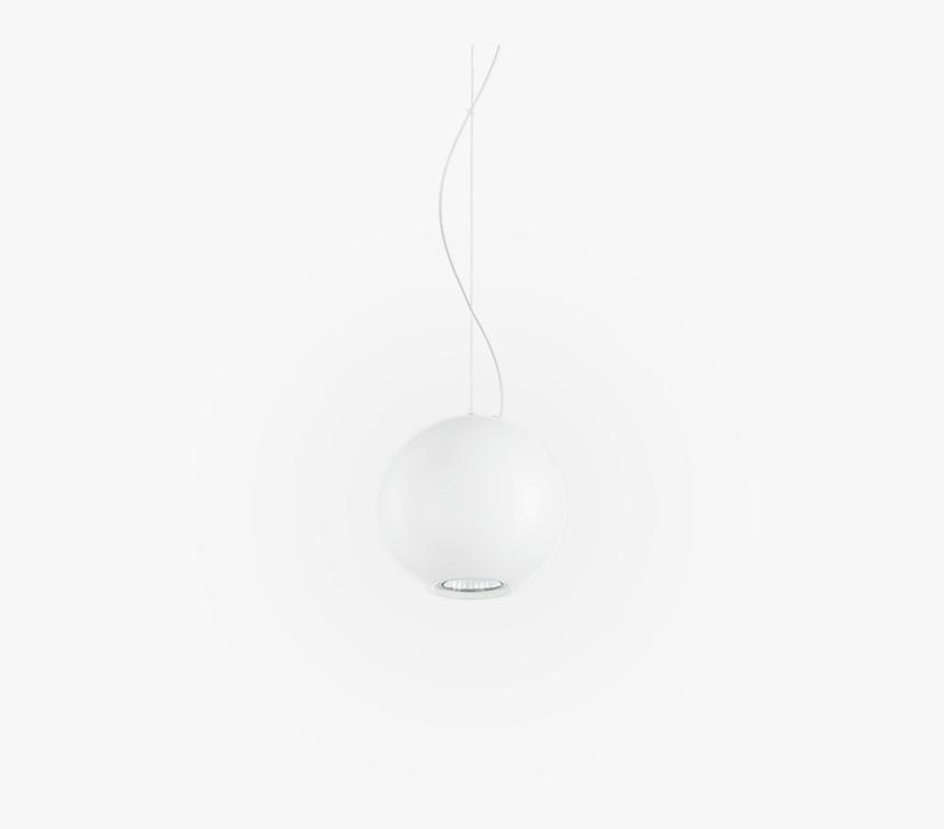 Pelota P - Sphere, HD Png Download, Free Download