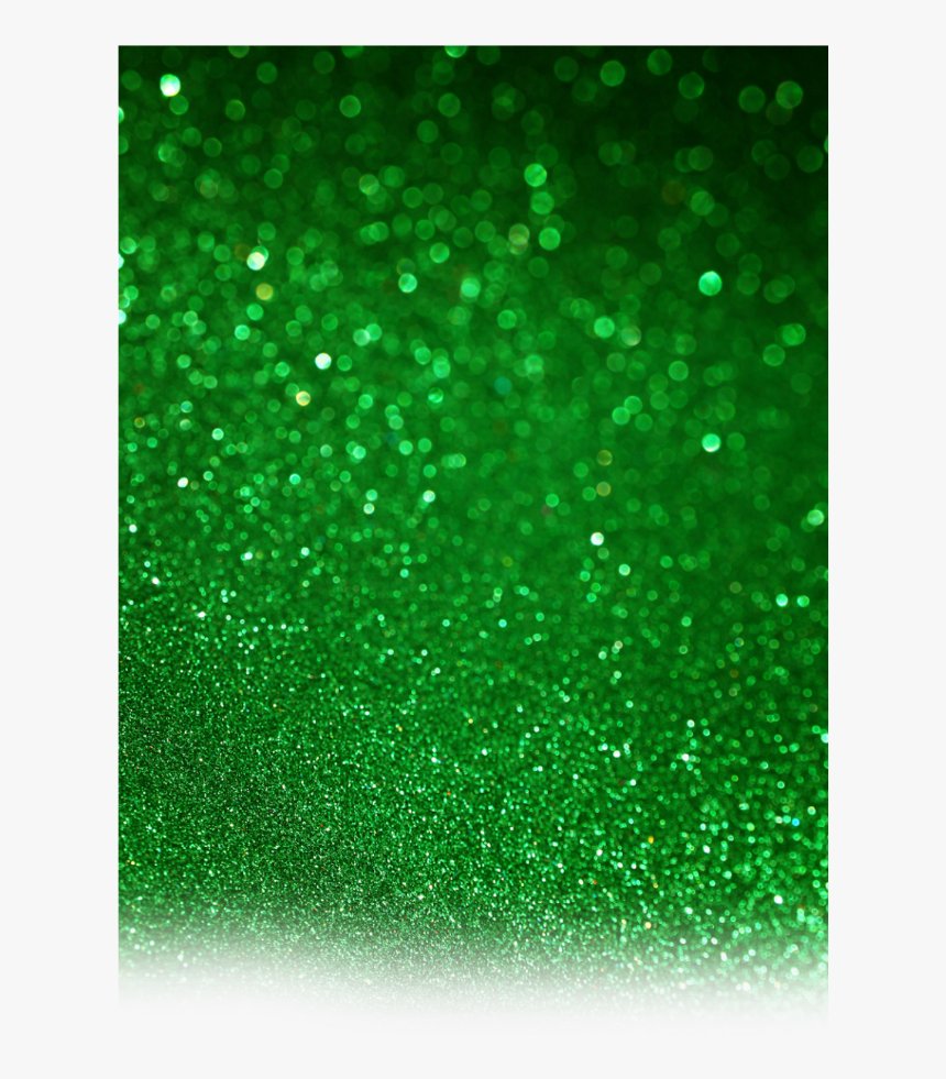 Transparent Grama Png Green Glitter Background Chroma Key Png