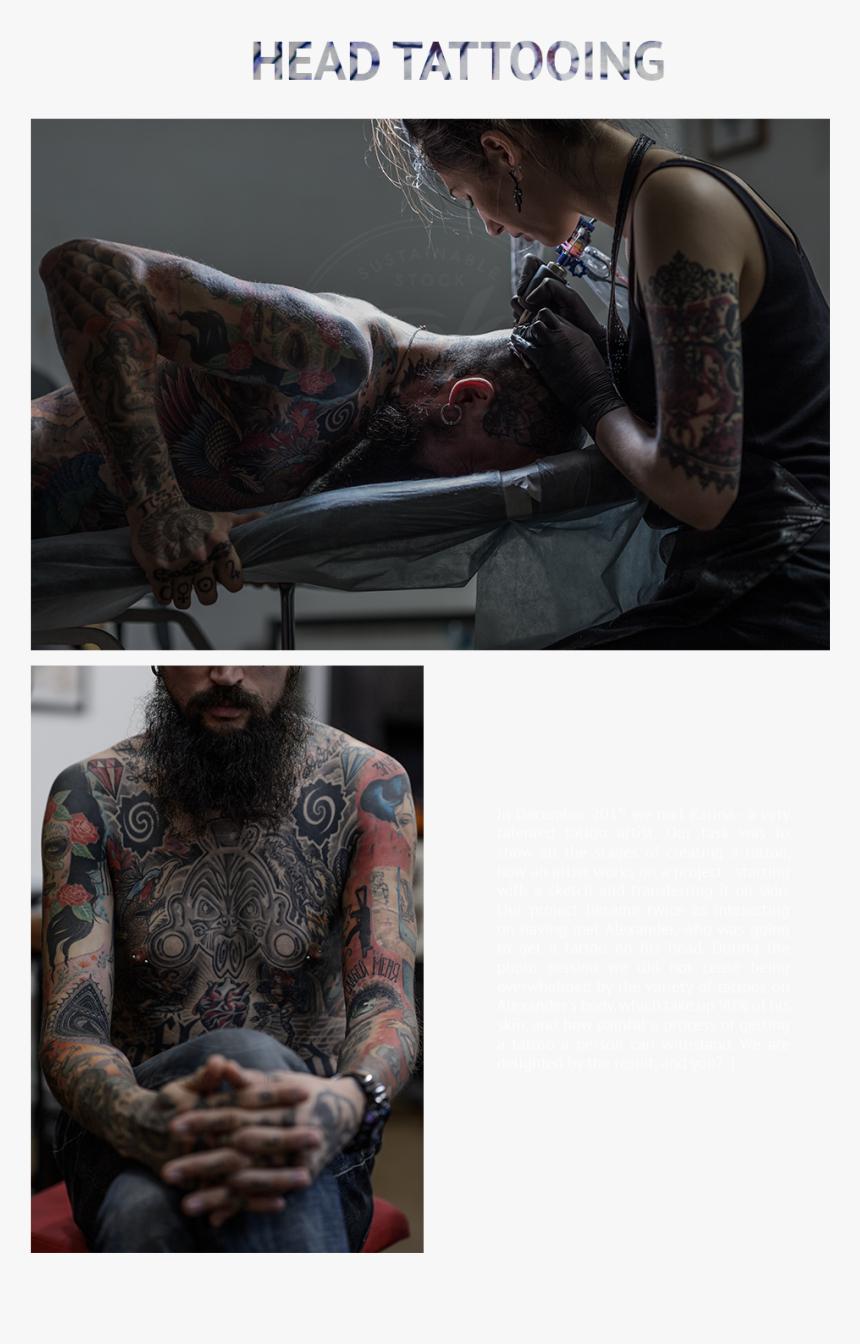 Tattoo, HD Png Download, Free Download