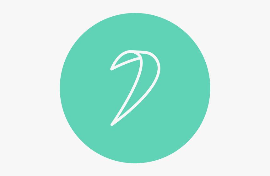 Icono Modificar Png, Transparent Png, Free Download