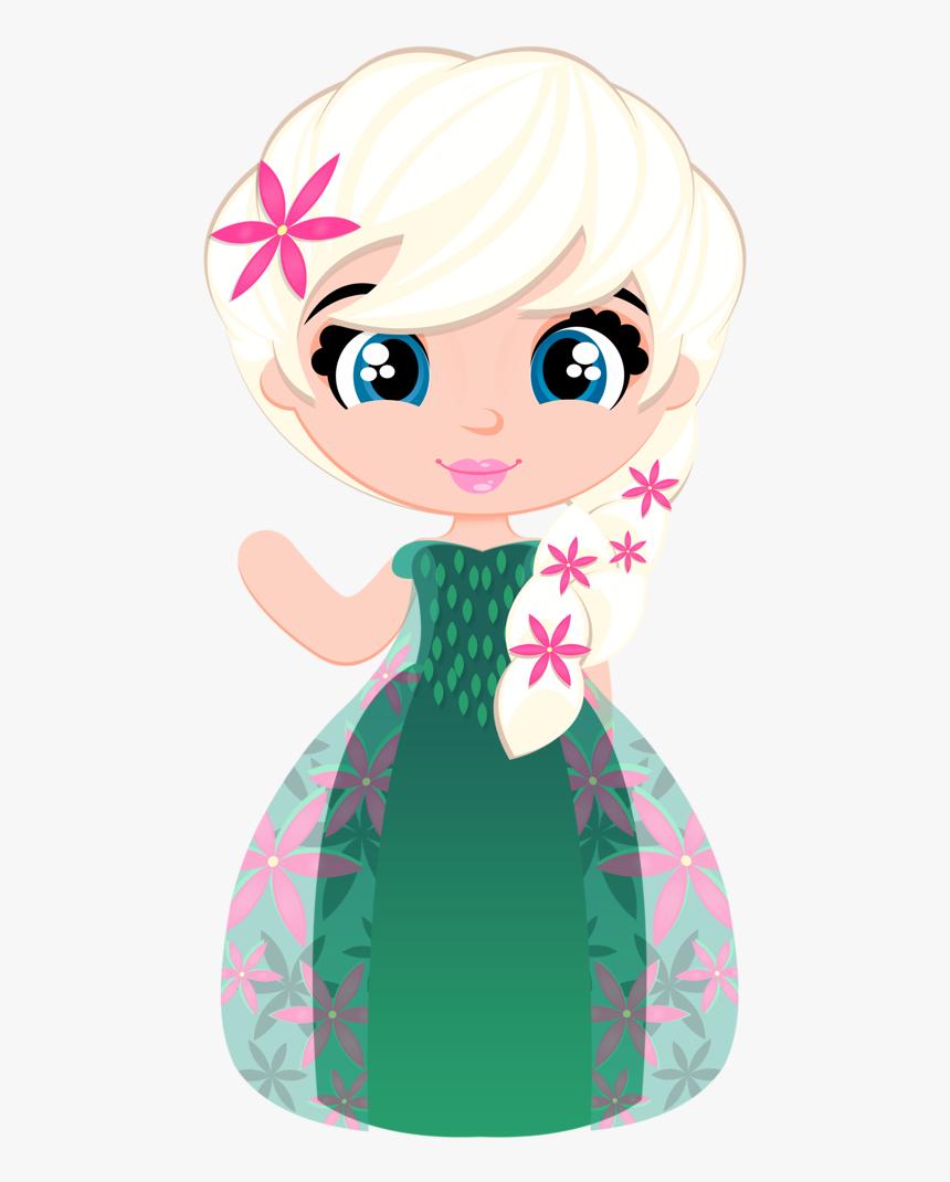 Frozen Clipart Frozen Character - Frozen Clipart , Free Transparent Clipart  - ClipartKey