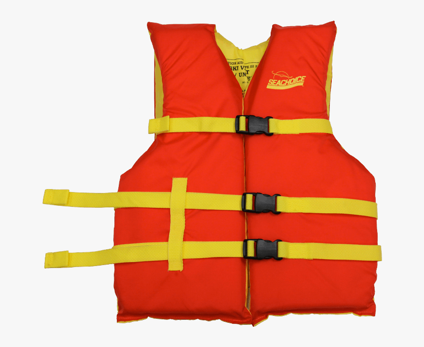 Transparent Life Jacket Png Png Download Kindpng