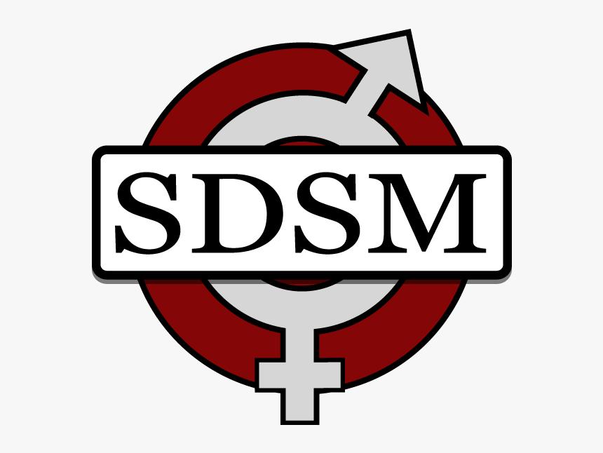 San Diego Sexual Medicine, HD Png Download, Free Download