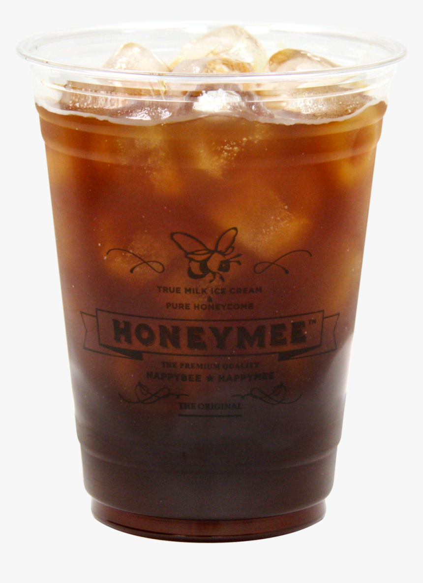 Transparent Long Island Iced Tea Png, Png Download, Free Download