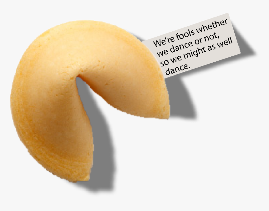 Fortune Cookie Png , Png Download - Fortune Cookie Transparent Background, Png Download, Free Download