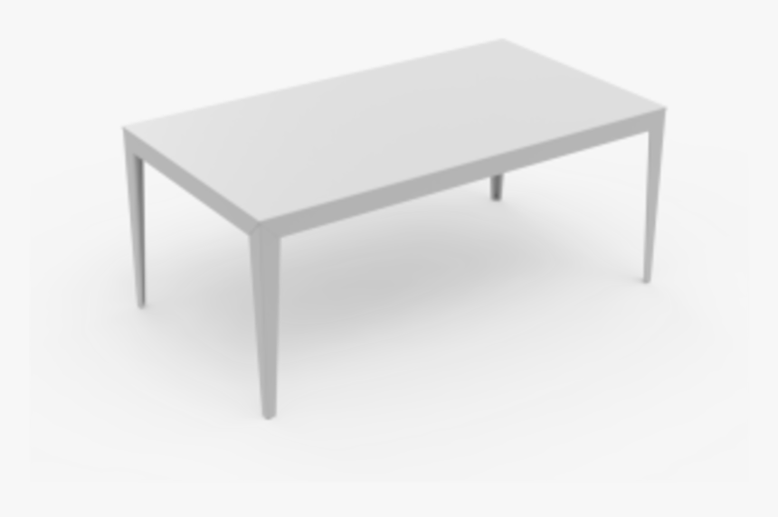 White Table Png, Transparent Png, Free Download